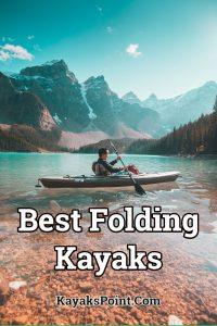 best folding kayak