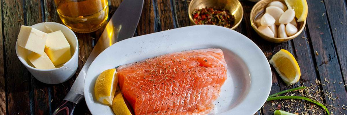 how-to-fillet-a-fish