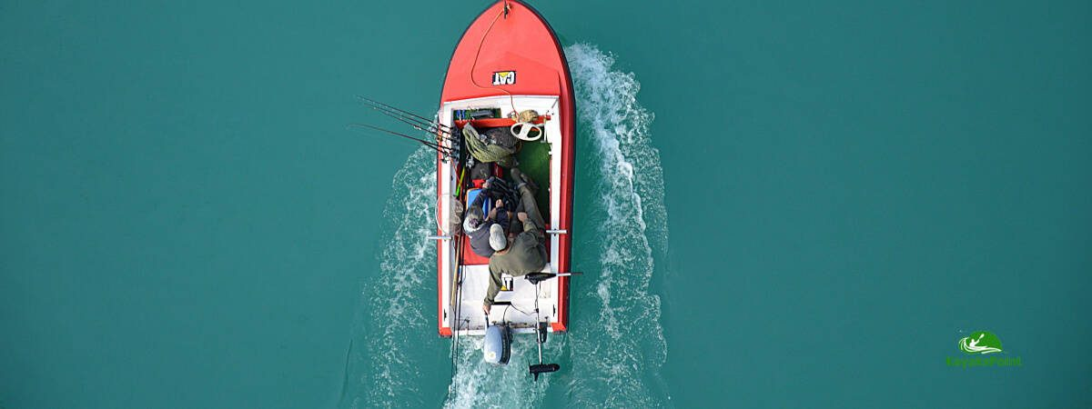Kayak Trolling Motors (1) (1)