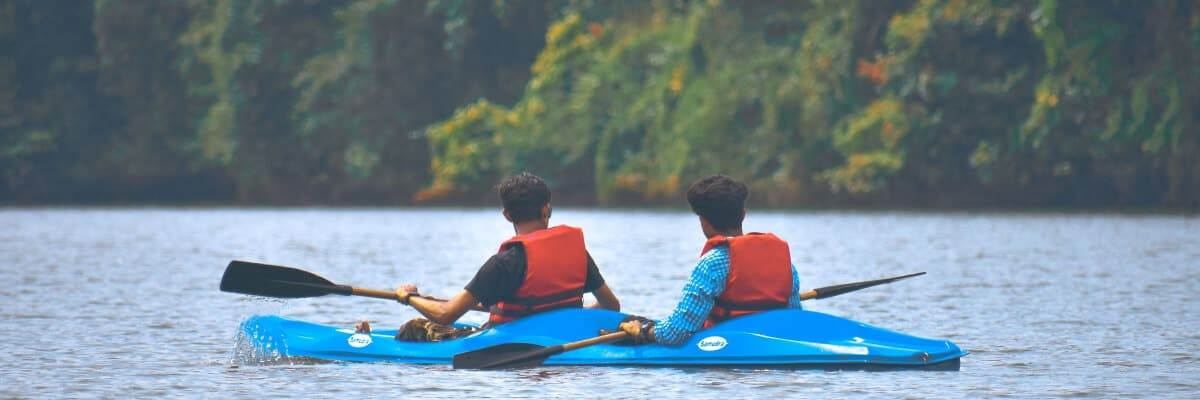 What You Need To Know About Kayak Brands