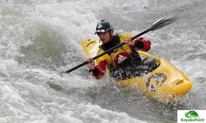 Do You Need A License Before You Go For A Kayaking Session