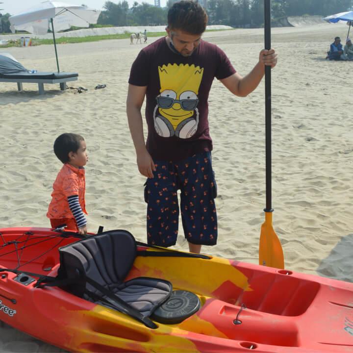 NUS From KayaksPoint Blog (1)
