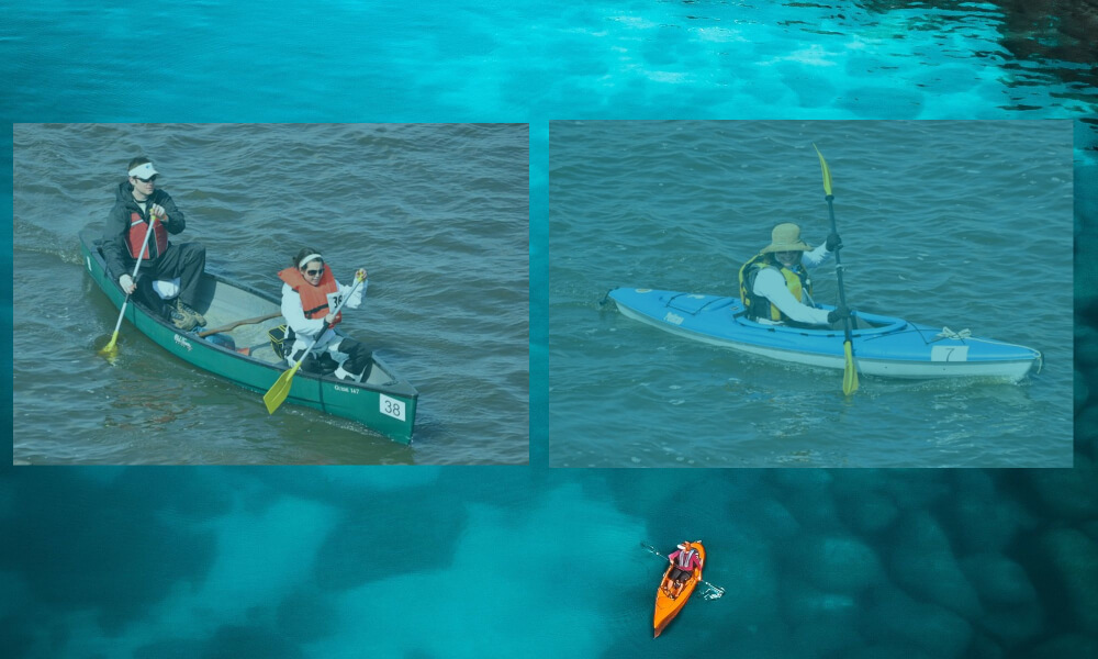 What-is-Kayaking-and-Canoeing-1