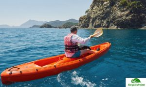 Why Are Kayaks So Expensive